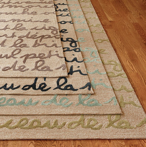 le poeme indoor outdoor rug contemporary outdoor rugs