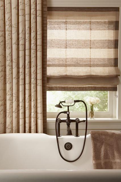 Windows & Trim fabric