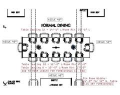 Sump Pump Maintenance likewise Tajikistan likewise 42080577743267981 besides Mpl100 Defender Ii Lab Coat in addition 192880796511604390. on home design careers
