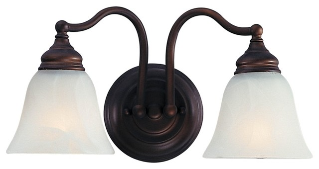 Bath Lighting Fixtures Oil Rubbed Bronze