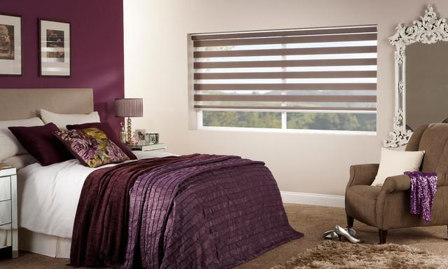 ... / Floors, Windows & Doors / Window Treatments / Blinds & Shades