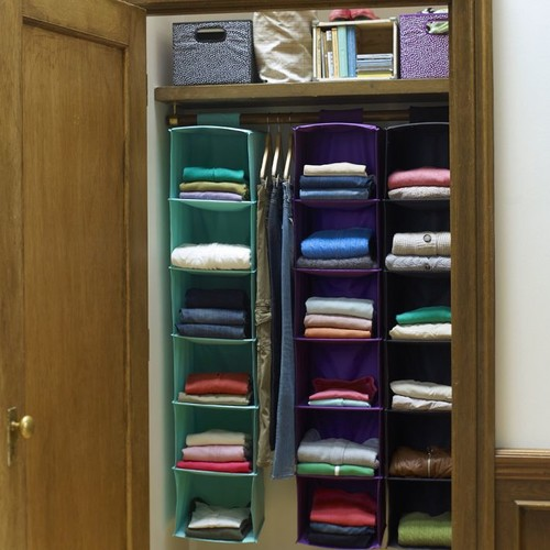 Closet Organizers by Other Metro Furniture & Accessories PBdorm