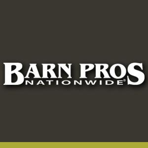 Barn pros monroe wa us 98272 for Barn pros nationwide