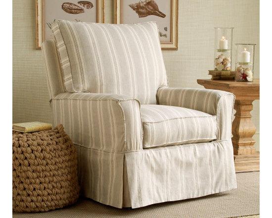 Kylie Chair -