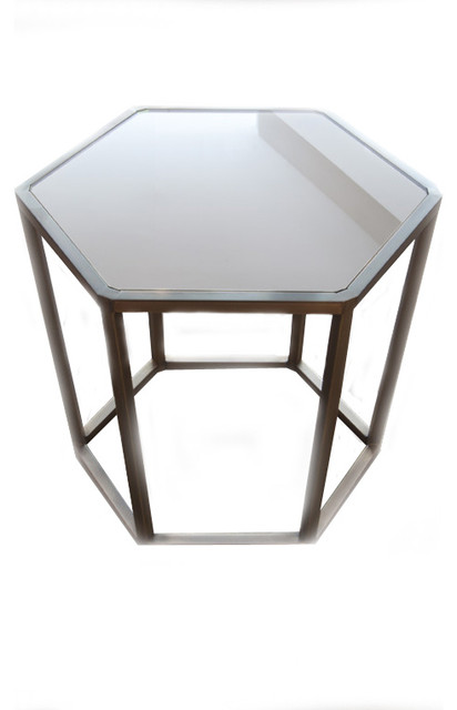 Schilsan Collection modern-side-tables-and-end-tables