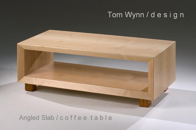 all original designs contemporary coffee tables