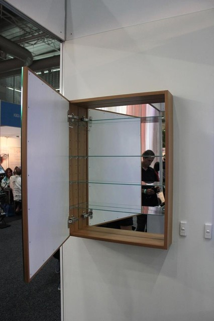 Model Bathroom Mirrors Sydney  Frameless Bath Mirrors Online  Australia