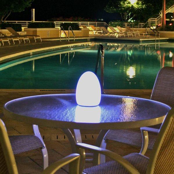 Ceiling Fans In Bathrooms Egg Rechargeable Outdoor Light - Outdoor Lighting ...