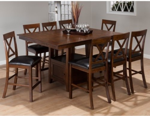 Dining Room Sets At Sams Club