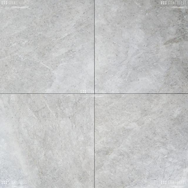 Floor tiles miami