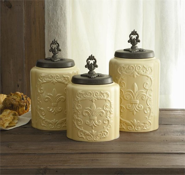 kitchen canister set and jars rustic kitchen canisters stainless steel kitchen storage container kitchen