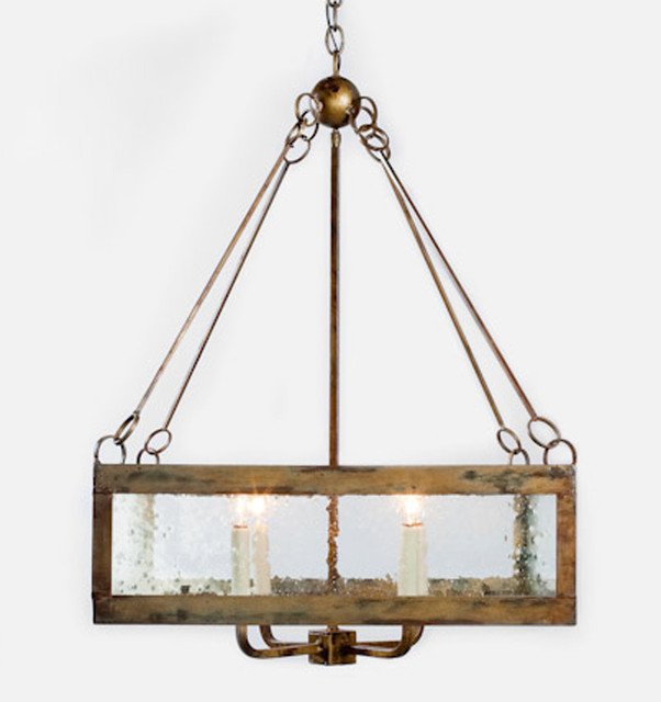 Brilliant Coastal Lighting Eclectic Pendant Lighting