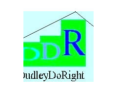 Dudley DoRight Home Improvements I already have one advertisement on