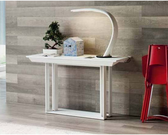 Party Console/Table -
