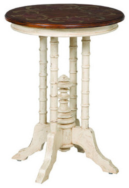 Spindle Wine Table contemporary-furniture