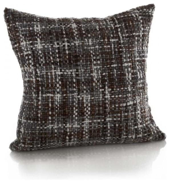 Eugene Pillow - Modern - Decorative Pillows - by zestt