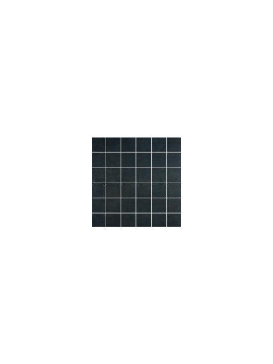 Parkland Collection Acadia 2x2 Mosaic -