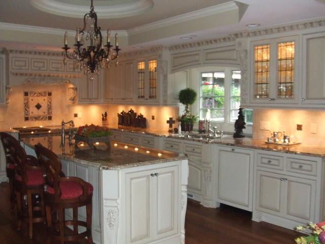 Award winning kitchen for Award winning kitchen designs
