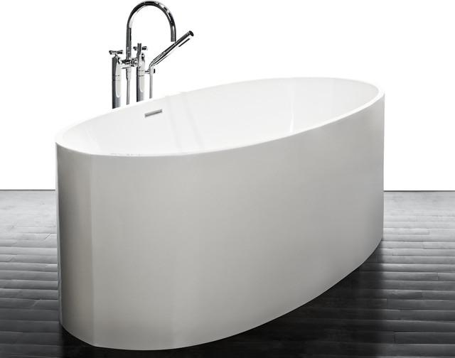 BBE 02 bathtub modern-bathtubs