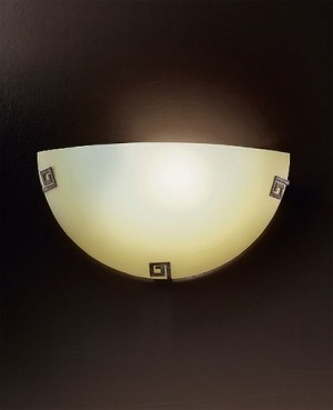 Gamma 73663 Wall Sconce modern-wall-sconces