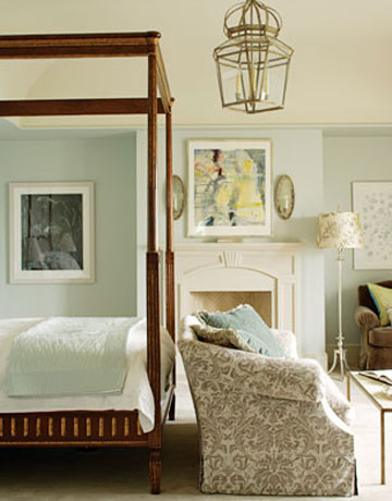 hhbradys bedroom ideabook