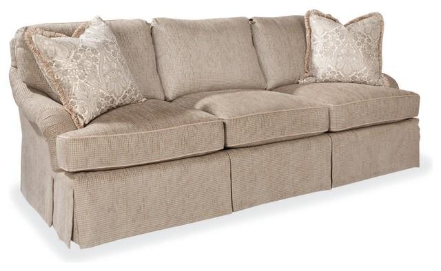 Swaim Furniture Contemporary Sofas