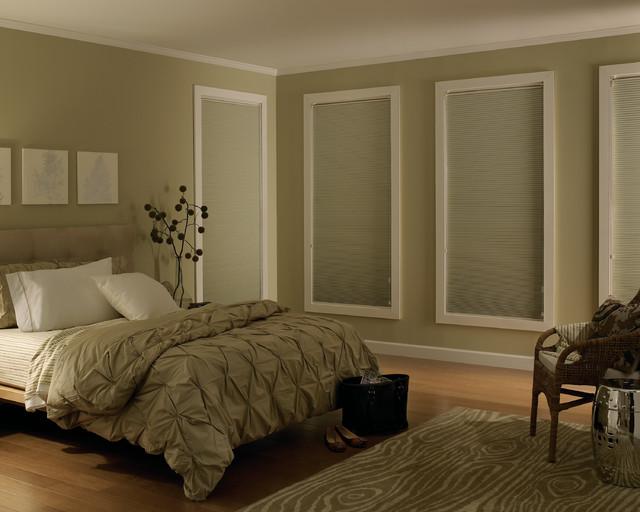 Room darkening honeycomb shades kirkwood mo Room darkening blinds