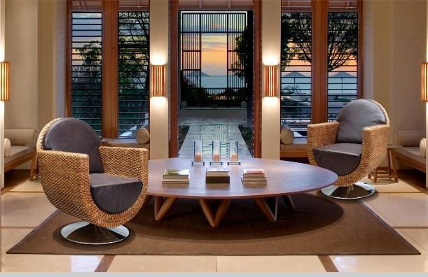 stunning indoor lounge chairs pictures