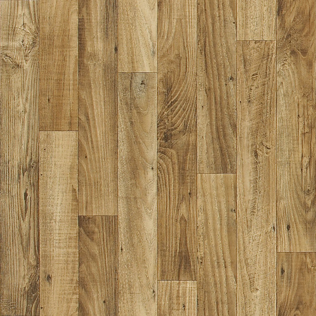 Laminate Flooring Houzz