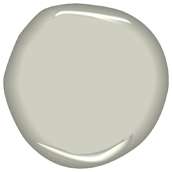 dusty miller CSP-755  paints stains and glazes