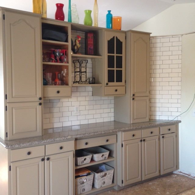 Reclaim Beyond Paint Countertop Makeover Kit : reclaim beyond paint paint wall coverings