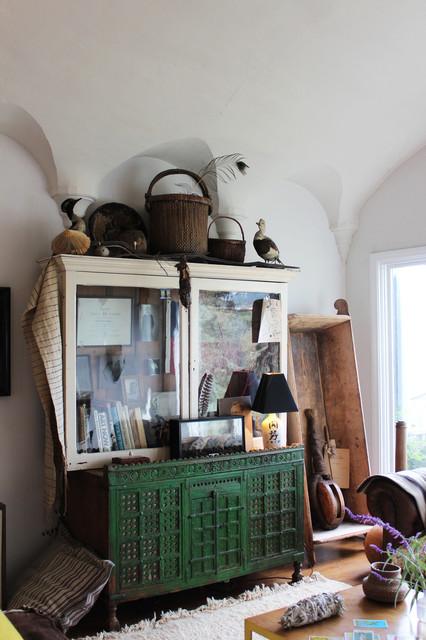 Interior Photography mediterranean
