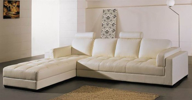 finest unique u shaped couch shape sofa modern sectional sofas miami by with l shaped couches