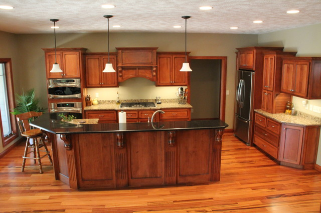 Kitchen Cabinetry Using Maple Wood. Texture Paints For Living Room. Beige And Gold Living Room. Leave You Dead In The Living Room. Best Paint Colors For Dark Living Rooms. Designing Living Room. Maroon Living Room Furniture. Living Room Pendant Lighting. Corner Storage Unit Living Room