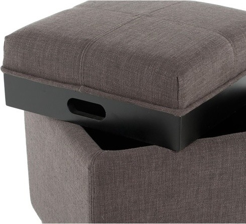 Carter Tray Ottoman modern-footstools-and-ottomans