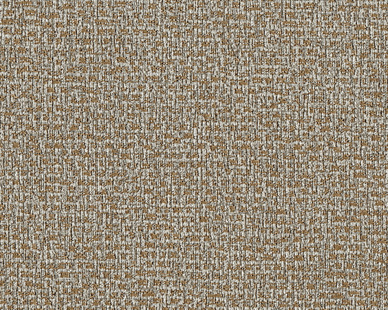 Rubelli Carlomagno Wallpaper - PRODUCED ON A VINYL BASE, THIS IS A MASTERFUL INTERPRETATION OF THE TEXTURE WITH METALLIC COATING WHICH IS THE DISTINGUISHING FEATURE OF THE CARLO MAGNO JACQUARD.