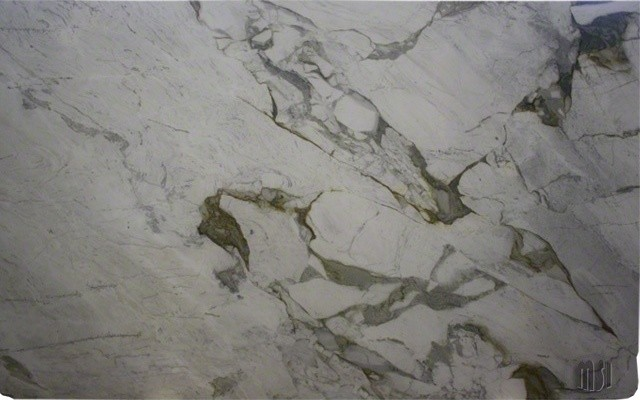 Cloudy Mist Marble kitchen-countertops