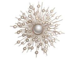 www.essentialsinside.com: mirrors modern-wall-mirrors