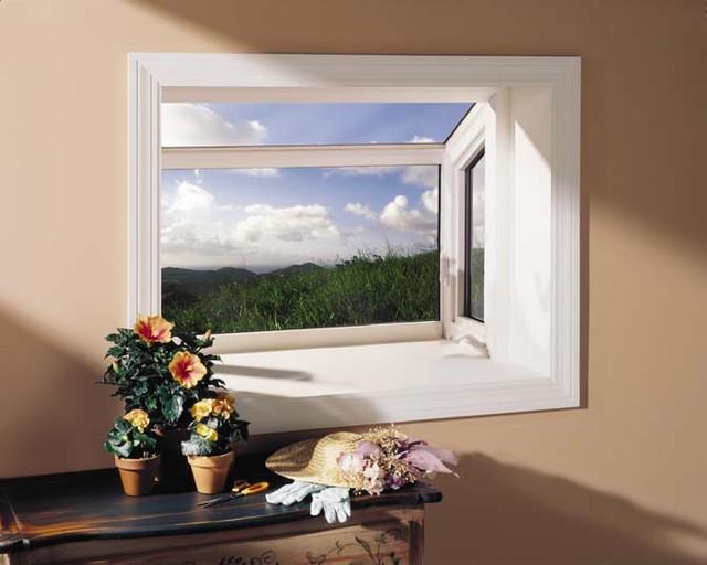 Reliabilt replacement windows 2015 home design ideas for Garden window replacement