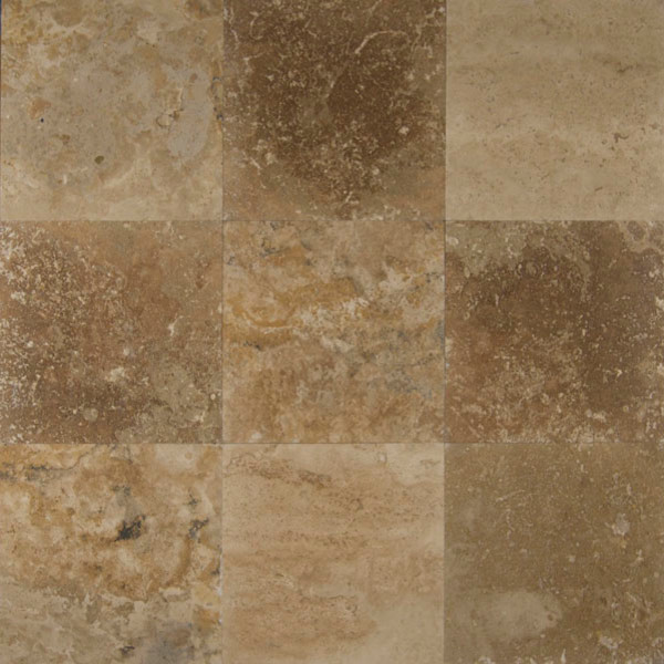 Houzz travertine tile and wood floor designs joy studio for Travertine tile designs