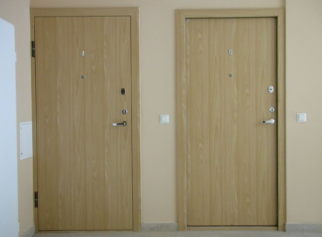 modern apartment entry doors modern front doors new