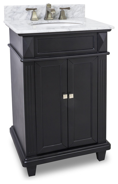 Elegant The Mulberry Bath Vanity Is The Perfect Size For Your New Luxurious Powder Room Or Smaller Family Bathroom With Plenty Of Storage Space, This Vanity Is A Perfect Solution For You Add This Classic Vanity To Your Master Bath Or Powder Room