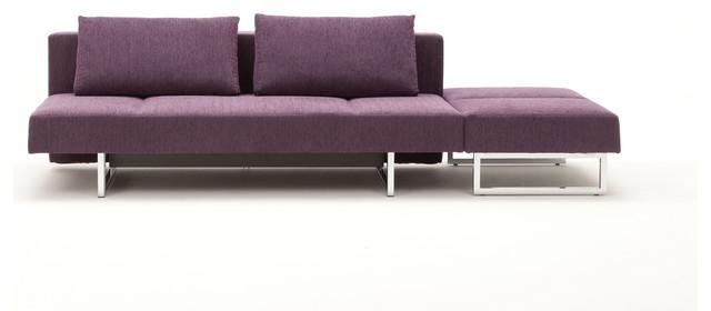 coin franz fertig contemporary sofa beds miami by. Black Bedroom Furniture Sets. Home Design Ideas