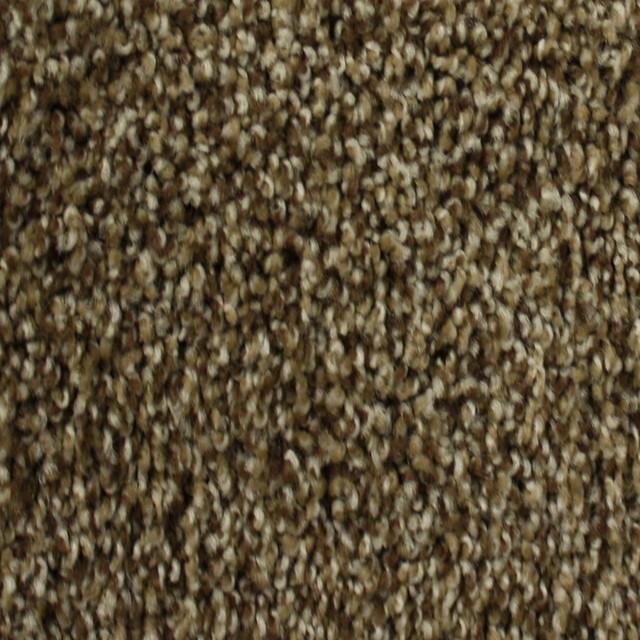 In Stock Carpet Tiles Denver By Longmont