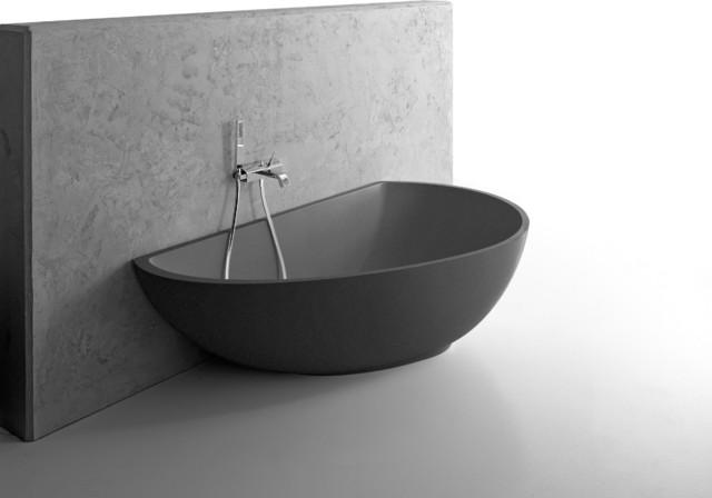 Hydrology (312.832.9000) modern-bathtubs