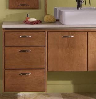 vanity base drawers asian bathroom vanities and sink consoles