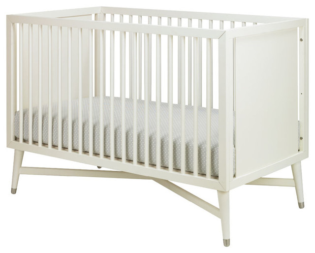 Modern Baby Cribs 28 Images Antique Baby Furniture On Antique Baby Cribs Modern Modern Baby