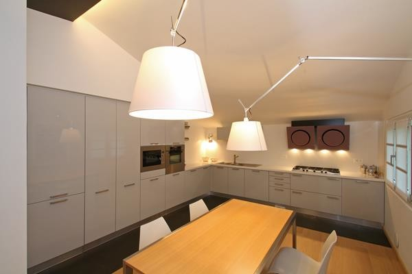 Amazing Elica hoods for Modern kitchens contemporary-range-hoods-and-vents