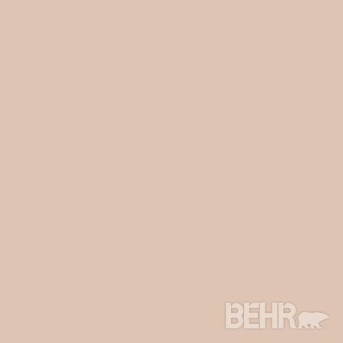 BEHR® Paint Color Arabian Sands 280E-2 modern-paint