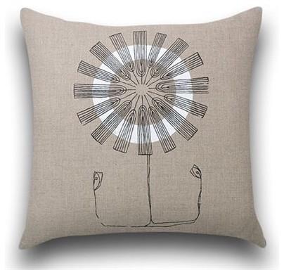pillows & throws : beehiveStyle.com modern-decorative-pillows
